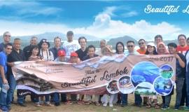 paket-wisata-lombok