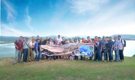 paket-family-gathering-lombok