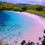 destinasi terbaik indonesia